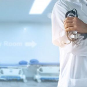 5 tipov, ako zmodernizovať ambulanciu a čakáreň