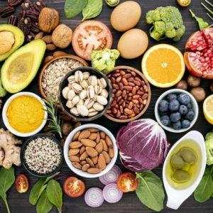 Efektívne doplnky výživy, ktoré sa oplatí mať